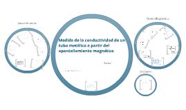 Copy of Práctica 7 de Electromagnetismo