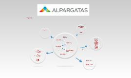 Copy of ALPARGATAS