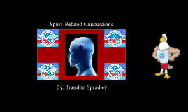 Copy of Sport-Related Concussions