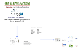 Gamification_en