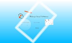 Copy of Balanço Social Sistêmico