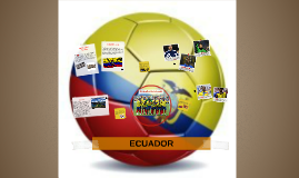 Ecuador is divided into 24 provinces, 221 districts and 1,50