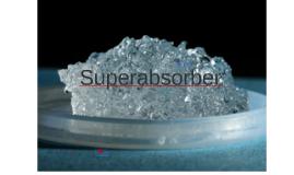 Superabsorber