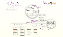 Copy of Alice inoWation : LACI 2011 : le calcul gain assuré (si j'ai bien compris)