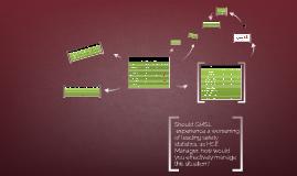 GMSL presentation
