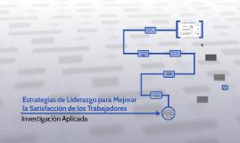Copy of Investigación Aplicada