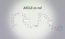 AICLE en red