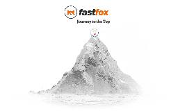 FastFox Presentation