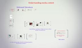 Understanding Media Effects, 2017