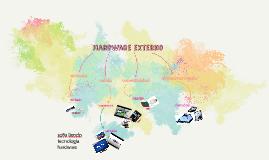 hardware externo