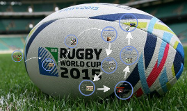 Comparing Rugby To Roman Sports