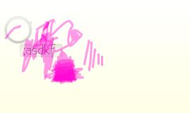 a;ldskf