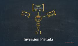 Inversion Privada