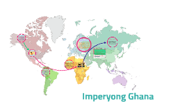 Copy of Imperyong Ghana