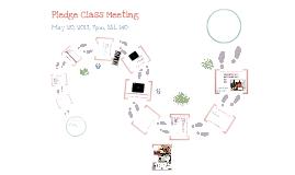 Copy of Pledge Meeting 5/20/13