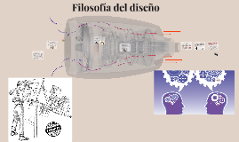 Copy of Filosofia del diseño