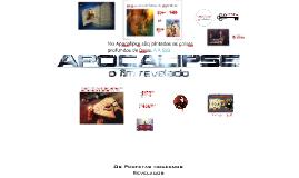 16 ~  Os Profetas Modernos Revelados