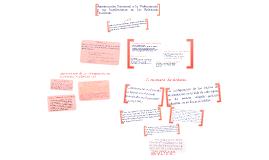 Copy of Copy of Aproximación Psicosocial a la Victimzación