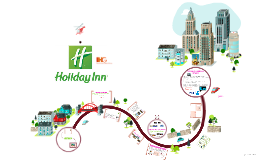 Copy of Holiday Inn
