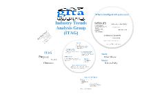 ITAG_Intro
