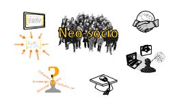 Néo-socio : Informatique et Société