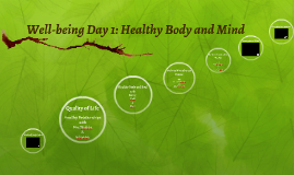 Copy of Mind Body and Soul