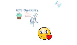 CFC Sweetery