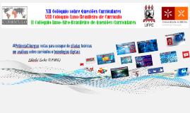 #PotênciaCiborgue: notas para escapar de ciladas teóricas em análises sobre currículos e tecnologias digitais