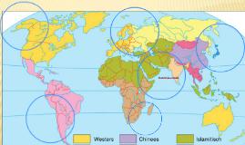 islamitische wereld