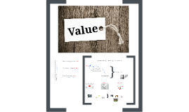 The Use of Patent Valuation Tools