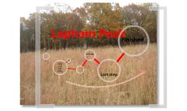 Lapham Peak