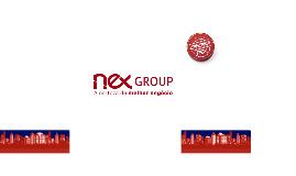 NexGroup - Setembro18