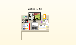 Copy of Android vs IOS