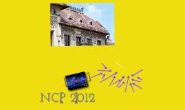 National Campaign Promotion Timisoreana 2012