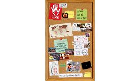Charla motivacional Campaña Nacional SxV 2012