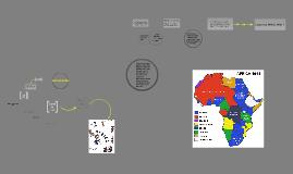 Copy of Impact of European Empire Building