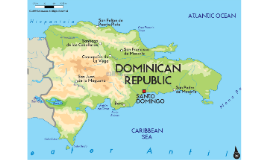 http://www.ezilon.com/maps/images/caribbean/Dominican-Rep-ma