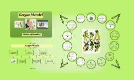 Gregor Mendel (6th)