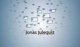 Jonas Julequiz