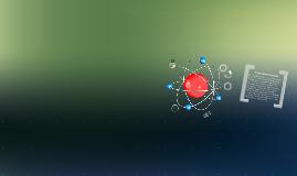 La fisica moderna y el atomo