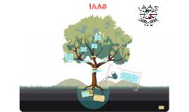 IAAS - Presentazione Generale