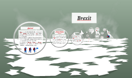 Copy of Brexit
