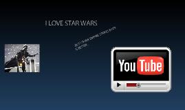 Star Wars Camtasia Demo.....