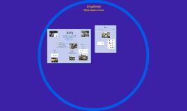 Urządzenia Hydrotechniczne