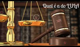 Copy of Direito Penal Militar