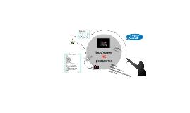 Lead'ерами не рождаются-2013