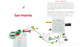 Copy of Germania