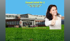 Copy of Zespol Szkol Nr 2 - oferta