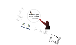 Comunicação e Expressão II - Fatec Praia Grande - 003