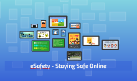 Copy of eSafety 2016-17